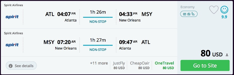 Atlanta_to_New_Orleans_flights_-_momondo