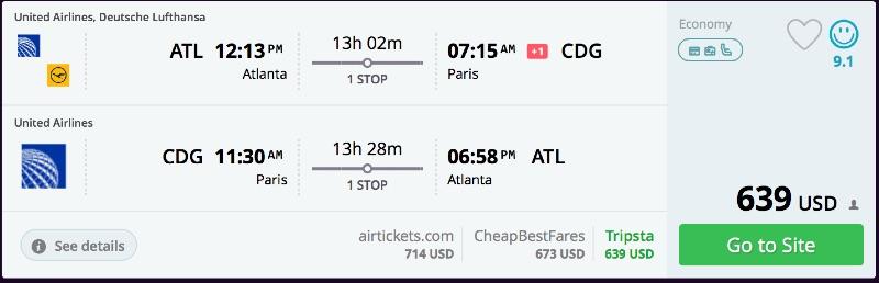 Atlanta_to_Paris_flights_-_momondo