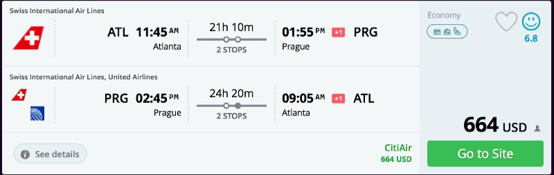 Atlanta_to_Prague_flights_-_momondo