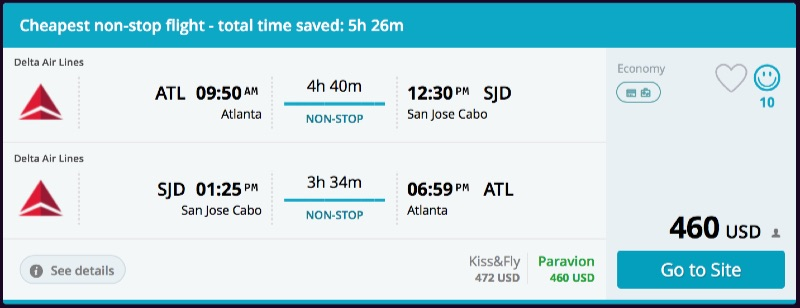 Atlanta_to_San_Jose_Cabo_flights_-_momondo