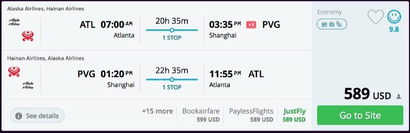Atlanta_to_Shanghai_flights_-_momondo