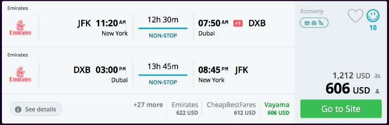 Banners_and_Alerts_and_New_York_to_Dubai_flights_-_momondo