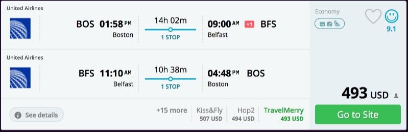 Boston_to_Belfast_flights_-_momondo