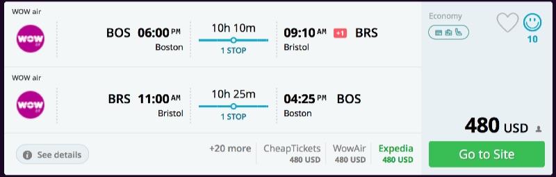 Boston_to_Bristol_flights_-_momondo