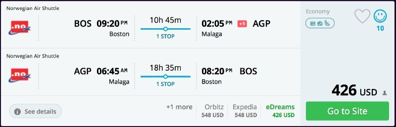 Boston_to_Malaga_flights_-_momondo