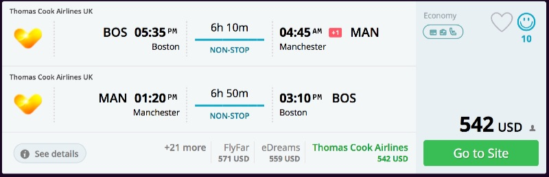 Boston_to_Manchester_flights_-_momondo