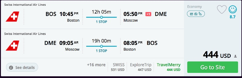 Boston_to_Moscow_flights_-_momondo