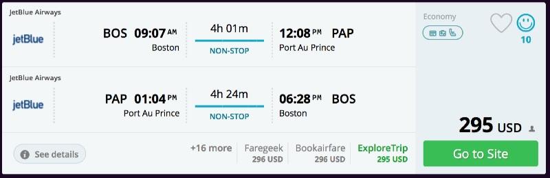 Boston_to_Port_Au_Prince_flights_-_momondo