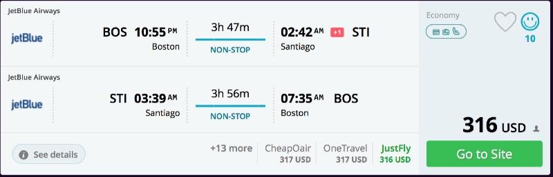 Boston_to_Santiago_flights_-_momondo