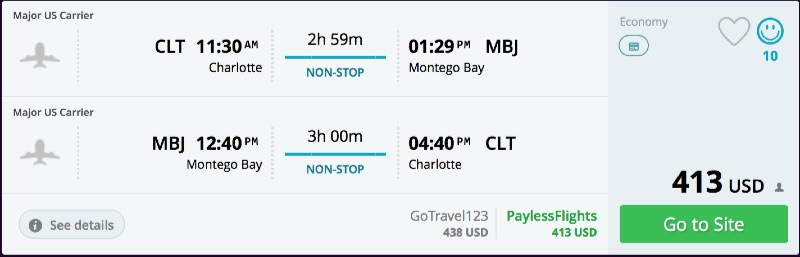 Charlotte_to_Montego_Bay_flights_-_momondo