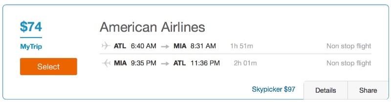 Cheap_flights_from_Atlanta_to_Miami_-_Dohop