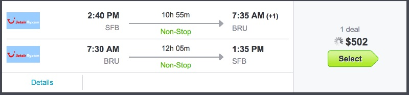 Cheap_flights_from_Orlando_to_Brussels_at_Skyscanner