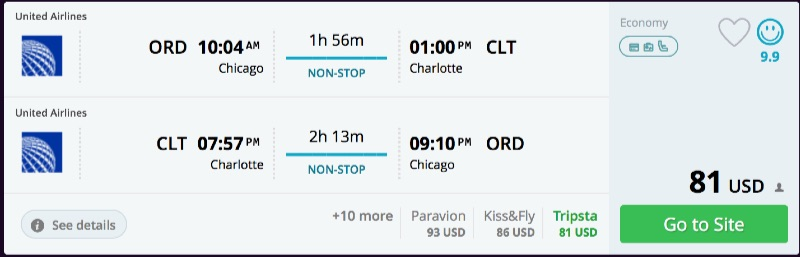 Chicago_to_Charlotte_flights_-_momondo