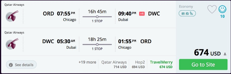 Chicago_to_Dubai_flights_-_momondo