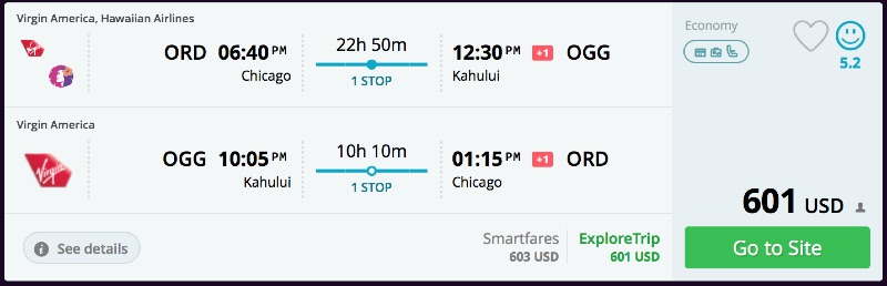 Chicago_to_Kahului_flights_-_momondo