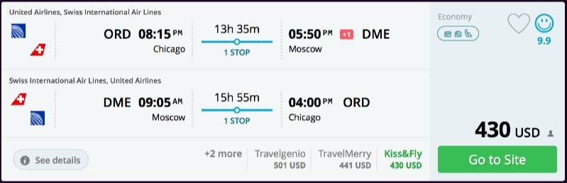 Chicago_to_Moscow_flights_-_momondo