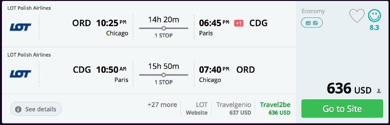Chicago_to_Paris_flights_-_momondo