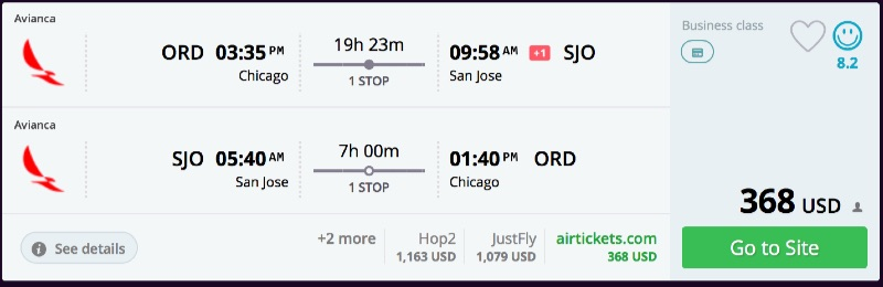 Chicago_to_San_Jose_flights_-_momondo