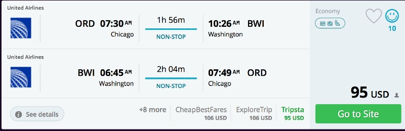 Chicago_to_Washington_DC_flights_-_momondo