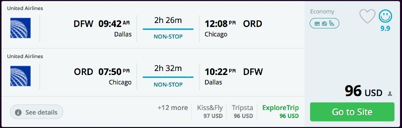 Dallas_to_Chicago_flights_-_momondo