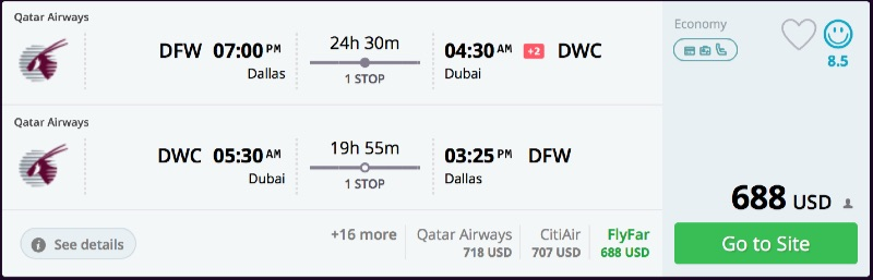 Dallas_to_Dubai_flights_-_momondo