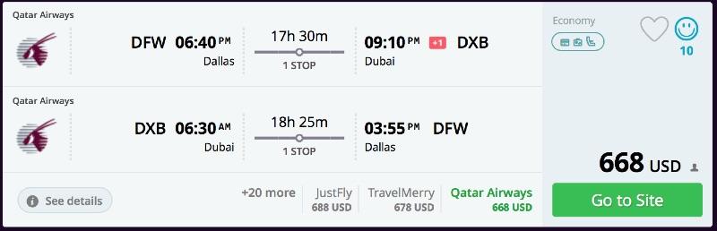 Dallas_to_Dubai_flights_-_momondo