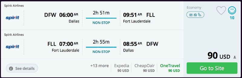 Dallas_to_Fort_Lauderdale_flights_-_momondo