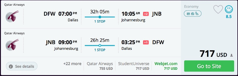 Dallas_to_Johannesburg_flights_-_momondo
