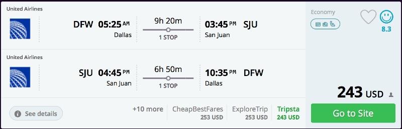 Dallas_to_San_Juan_flights_-_momondo