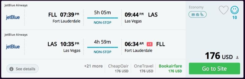 Fort_Lauderdale_to_Las_Vegas_flights_-_momondo
