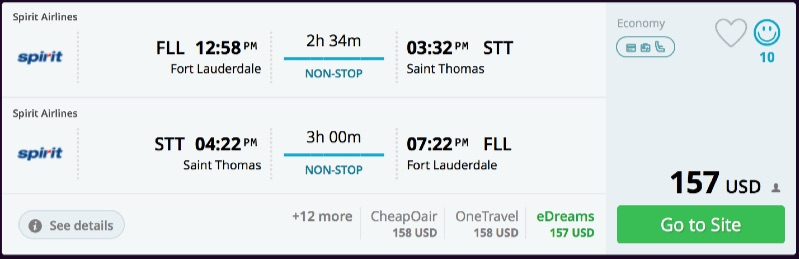 Fort_Lauderdale_to_Saint_Thomas_flights_-_momondo