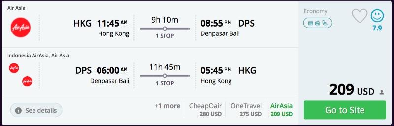Hong_Kong_to_Denpasar_Bali_flights_-_momondo