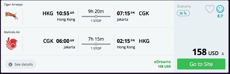 Hong_Kong_to_Jakarta_flights_-_momondo