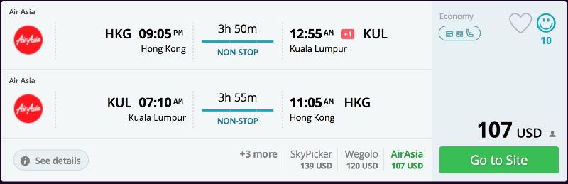 Hong_Kong_to_Kuala_Lumpur_flights_-_momondo