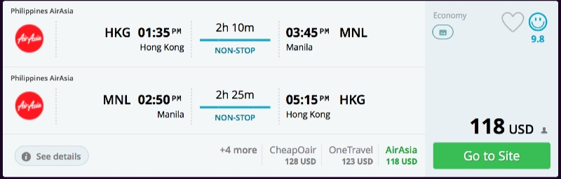 Hong_Kong_to_Manila_flights_-_momondo