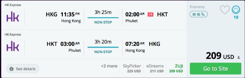 Hong_Kong_to_Phuket_flights_-_momondo