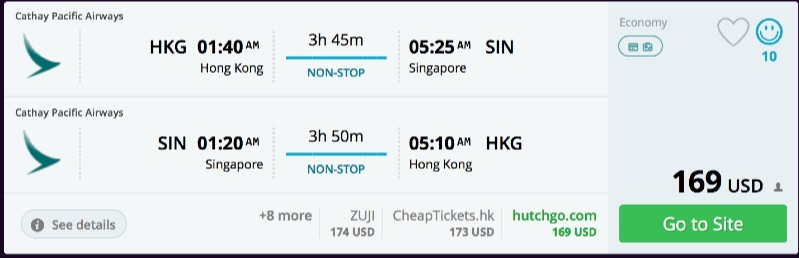 Hong_Kong_to_Singapore_flights_-_momondo