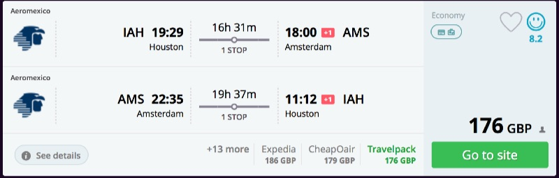 Houston_to_Amsterdam