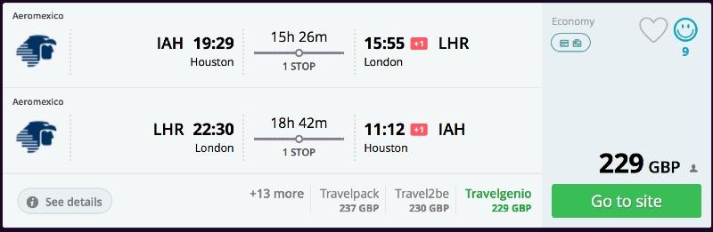 Houston_to_London