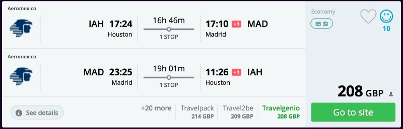 Houston_to_Madrid_flights_-_momondo