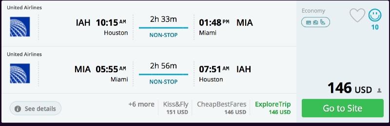 Houston_to_Miami_flights_-_momondo