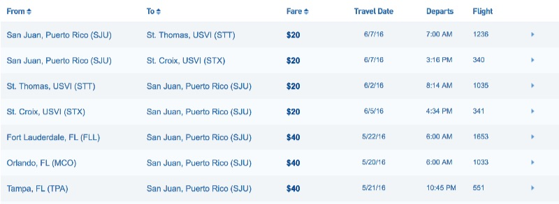 JetBlue___Flash_Fares