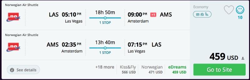 Las_Vegas_to_Amsterdam_flights_-_momondo