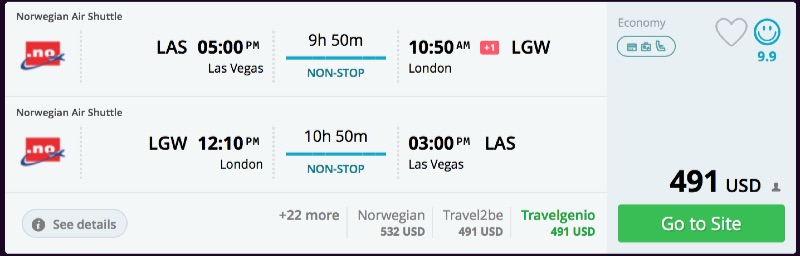 Las_Vegas_to_London_flights_-_momondo