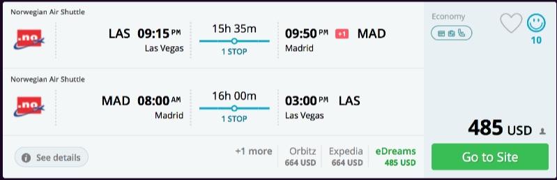 Las_Vegas_to_Madrid_flights_-_momondo