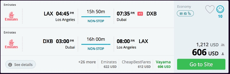 Los_Angeles_to_Dubai_flights_-_momondo