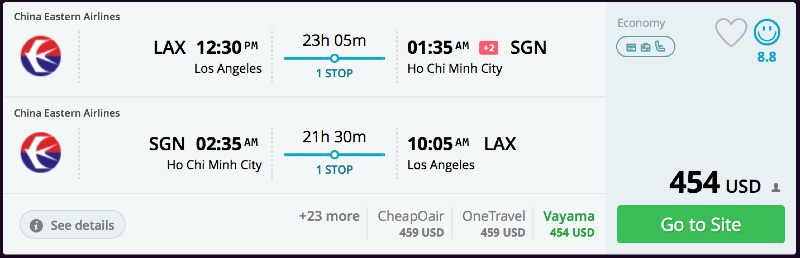 Los_Angeles_to_Ho_Chi_Minh_City_flights_-_momondo