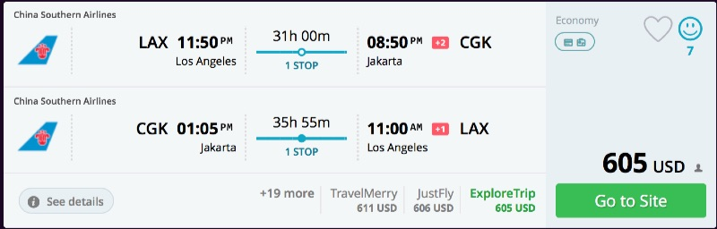 Los_Angeles_to_Jakarta_flights_-_momondo