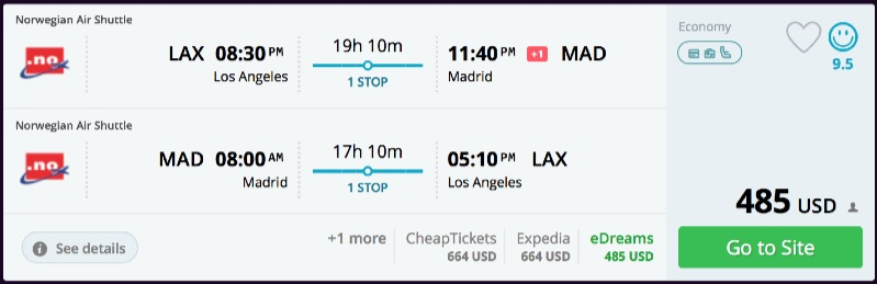 Los_Angeles_to_Madrid_flights_-_momondo