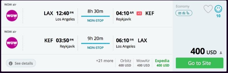 Los_Angeles_to_Reykjavik_flights_-_momondo